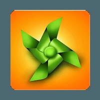 Origami Instructions Pro 2.0 دانلود برنامه آموزش ساخت اوریگامی اندروید
