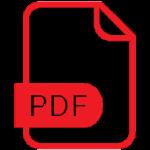 PDF Unlocker Pro 1.0.4 دانلود برنامه مدیریت مجوز فایل PDF اندروید