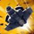 دانلود Sky Force Reloaded 1.96 بازی نیروی هوایی اندروید + مود