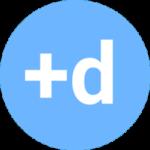+download 2 Pro 1.14 دانلود از شبکه های اجتماعی اندروید