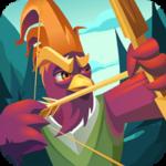 Pocket Legends Adventures 1.1.4 دانلود بازی افسانه های کوچک اندروید