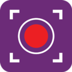 Recto – Connect USB Capture card and Camera 1.3 دانلود برنامه اندروید
