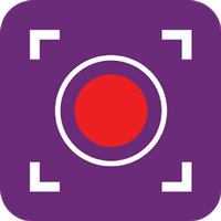 Recto – Connect USB Capture card and Camera 1.3 دانلود برنامه اندروید