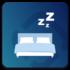 دانلود Runtastic Sleep Better Full 2.6.1 برنامه خواب بهتر اندروید