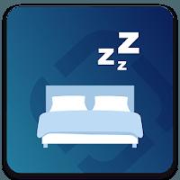 Runtastic Sleep Better Full 2.6.1 دانلود نرم افزار خواب بهتر اندروید