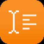 دانلود ScanWritr Pro 3.2.4 برنامه اسکنر حرفه ای اندروید