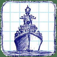 Sea Battle 1.2.4 دانلود بازی اکشن نبرد دریایی اندروید