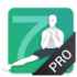 7 Minute Workouts PRO 3.0.1 دانلود نرم افزار تمرینات بدنسازی علمی اندروید