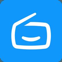 Simple Radio Premium 2.2.9.1 دانلود نرم افزار رادیو اندروید