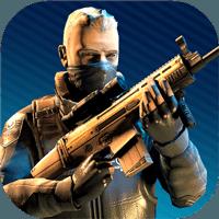 Slaughter 2: Prison Assault 1.14 دانلود بازی اکشن اندروید + مود + دیتا