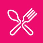 دانلود اسنپ فود SnapFood 5.0.4.6 سفارش آنلاین غذا اندروید و iOS آیفون