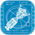 Space Simulator 111 دانلود بازی شبیه ساز فضایی اندروید + دیتا