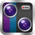 Split Lens 2 Premium 1.4.2 دانلود نرم افزار کلون عکس و فیلم اندروید