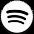 Spotify Downloader Full 1.4.1 – نرم افزار دانلود از اسپاتیفای اندروید