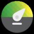 دانلود Swift Backup Premium 2.0.6 نرم افزار بکاپ گیری اندروید