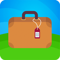 Sygic Travel Maps Offline Premium 5.0.7 دانلود نقشه مسافرتی آفلاین
