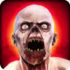 The Final Battleground : Dead Zombie Battle 1.0 دانلود بازی اندروید + مود