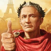 Through the Ages 2.1.32 دانلود بازی تخته ای در طول سال ها اندروید