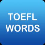 TOEFL Vocabulary Pro 2.0.6 دانلود نرم افزار لغات ضروری تافل اندروید