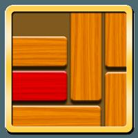 Unblock Me Premium 1.6.1.2 دانلود بازی فکری مرا آزاد کن اندروید + مود