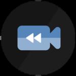دانلود Slow Motion Video Zoom Player Premium 3.0.25 – پخش و ویرایش فیلم