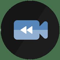 Video Slow Reverse Player Premium 3.0.12 دانلود ویدئو پلیر اندروید