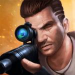 دانلود Zombie Crisis 2.1.3120 بازی اکشن بحران زامبی اندروید + مود