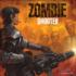 دانلود Zombie Shooter 3.3.5 بازی تیراندازی زامبی اندروید + مود + دیتا