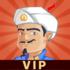 Akinator VIP 7.0.4 دانلود نرم افزار ذهن خوان اندروید