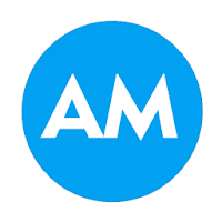 Ampere Meter Pro 2.2.5 دانلود برنامه مدیریت شارژ گوشی اندروید