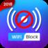 Block WiFi – WiFi Inspector 1.4 دانلود برنامه قطع اتصال دیگران به وای فای اندروید