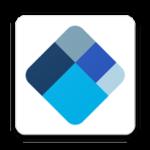 دانلود Blockchain Wallet 8.1.2 برنامه کیف پول ارز دیجیتال بلاک چین
