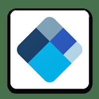 Blockchain Wallet 6.28.0 دانلود کیف پول ارز دیجیتال بلاک چین اندروید