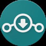دانلود Lineage Downloader Premium 3.3.5 آپدیت رام لینیج اندروید