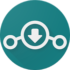 Lineage Downloader Premium 3.3.5 – دانلود و آپدیت رام لینیج اندروید