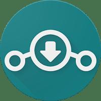 Lineage Downloader Premium 2.8.1.4 دانلود و آپدیت رام لینیج اندروید