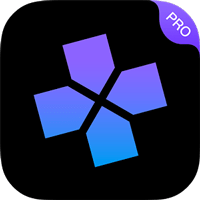 DamonPS2 PRO 2.5.1 دانلود شبیه ساز پلی استیشن 2 اندروید