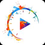 دانلود Efectum PRO 2.0.26 برنامه ویرایش ویدیو و معکوس کردن فیلم اندروید