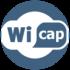 دانلود Sniffer Wicap 2 Pro 2.6.2 برنامه اسنیفر شبکه اندروید