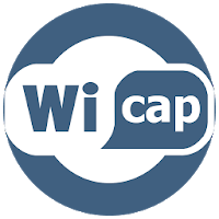 Wicap 2. Sniffer Pro Pro 2.1.0 دانلود نرم افزار اسنیفر شبکه
