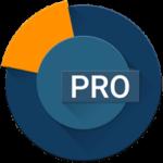 Night Shift Pro 3.06 دانلود نرم افزار محافظت از چشم برای اندروید