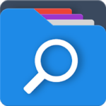 دانلود File Manager – Local and Cloud File Explorer Premium 5.0.1 فایل منیجر اندروید