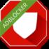دانلود Free Adblocker Browser Full 72.0.2016123209 – مرورگر ضد تبلیغ اندروید