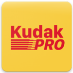 Kudak Pro Express 2.4.1 دانلود برنامه دوربین عکاسی آنالوگ کداک اندروید