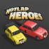 Hotlap Heroes 1.4 دانلود بازی ماشینی چند نفره اندروید + دیتا
