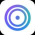 دانلود Loopsie Premium 5.1.2 برنامه ساخت سینماگراف در اندروید