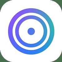 Loopsie Premium 2.7.3 دانلود برنامه ساخت سینماگراف در اندروید