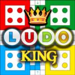 دانلود Ludo King 6.1.0.188 بازی منچ لودو کینگ اندروید + مود