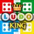 دانلود Ludo King 5.2.0.163 بازی منچ لودو کینگ اندروید