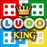 Ludo King 4.4.0.87 دانلود بازی تخته ای لودو کینگ اندروید